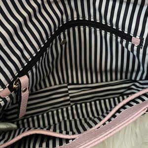 kate spade Bags - Kate Spade - Crossbody / Clutch Bag
